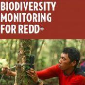 BiodiversitMonitoring