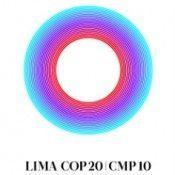 cop20circle.normal