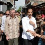 inpresidentjoko3.normal