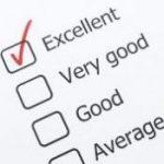 866529_feedback_form_excellent.1.1.normal