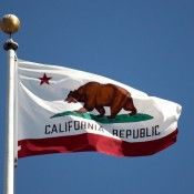 flag-of-california.1.normal