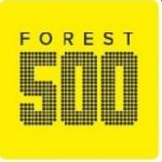 forest_500_3.normal