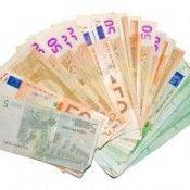 money.normal.1.normal