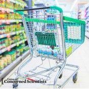 shoppingcart.normal