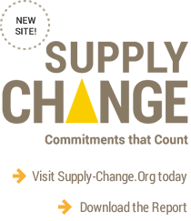 Supply-Change.Org
