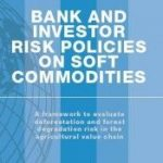 Bank and Investor Policies