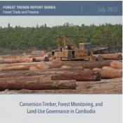 CambodiaReport3