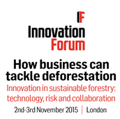 Sustainable Brands' Innovation Forum London