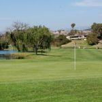 GolfCourse3 (2)