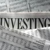 InvestingImage