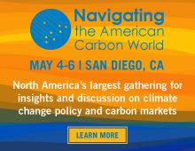 Navigating the American Carbon World 2016