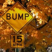 bump-1525155
