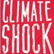 ClimateShock_2