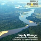 supply_change_cover 2