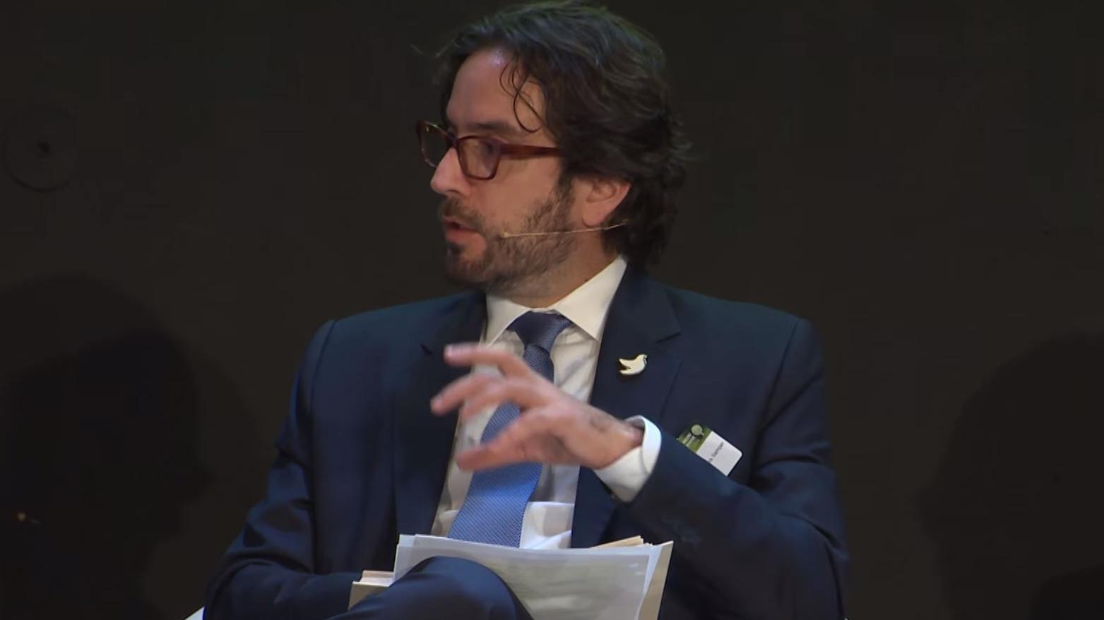 Pablo Viera Samper