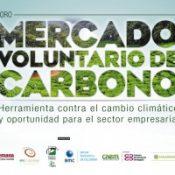 ColombiaCarbonMarket (3)