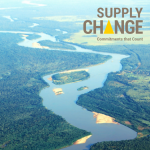 SupplyChange