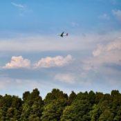 FlyingAirplane__3