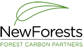 NewForest Logo