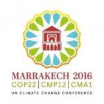 COP22_Image2