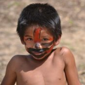 IndigenousBoy3