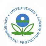 EPA_Logo3
