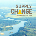 Supply-Change