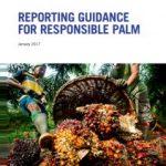 PalmOilGuidance_3