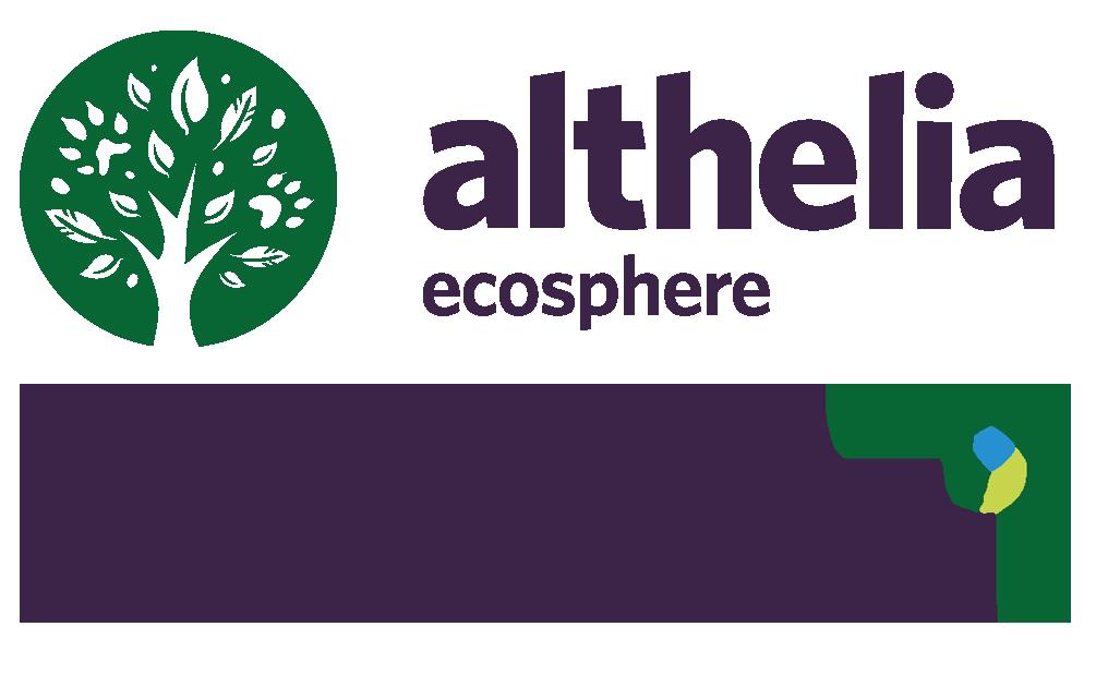 Althia