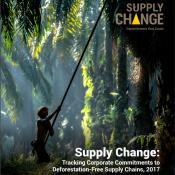 SupplyChangeReport2017