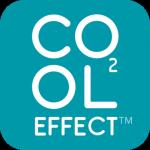 CoolEffect