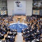 Bonn_climatetalks2