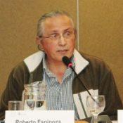 Espinoza3