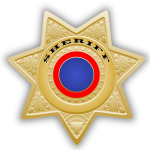 sheriffs-star-160082_640