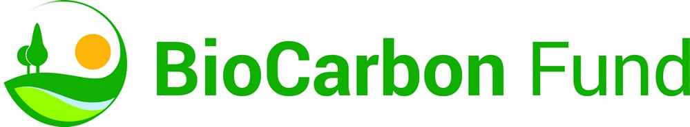 BioCarbon Fund
