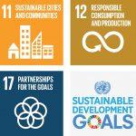 SDG-Poster_A4 (3)