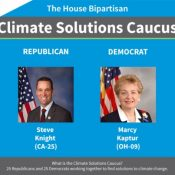 climate-solutions-caucus-50-members-768x403 (2)