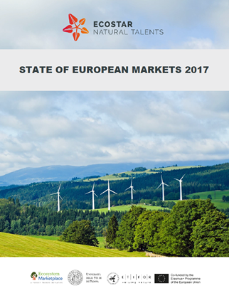 Ecostar Reports!