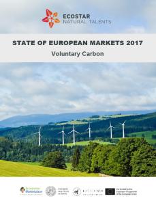 ecostar-carbon