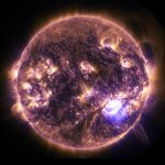 solar-flare-sun-eruption-energy-39561