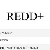 REDDTrademark