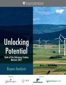 buyers-analysis