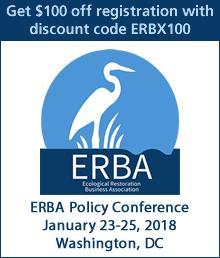 ERBA Conference