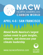 NACW Conference
