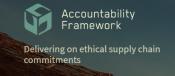 AccountabilityFramework (1)