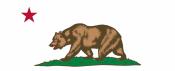 CaliFlag-768x312