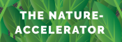 Nature Accelerator