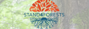 Stand4Forests-2-768x256
