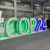 COP24sign