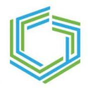 Katowice Logo